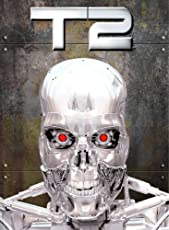 T2 The Making Of Terminator 2 Judgment Day By Don Shay And Jody Duncan GroßEr Ausverkauf Filme & Dvds