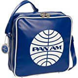 Pan Am Innovator (Pan Am Blue/Vintage White)