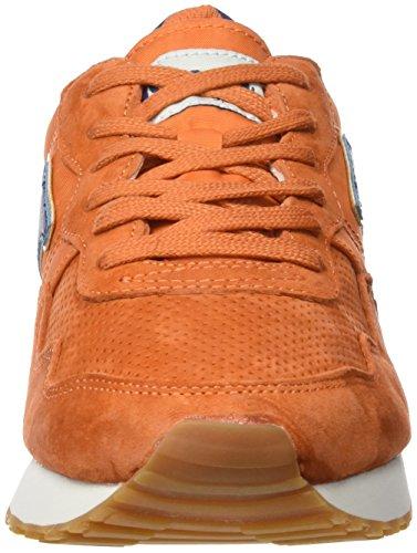 Marino Deporte Men 367 de Adulto Naranja C JOMA Zapatillas 608 Unisex Naranja wxqFnXRAp8