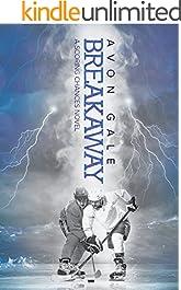 Breakaway (Scoring Chances Book 1)