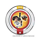 Disney Infinity 3.0 Edition: Star Wars Rise Against the Empire Power Disc Pack