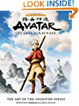 Avatar: The Last Airbender (The Art o...