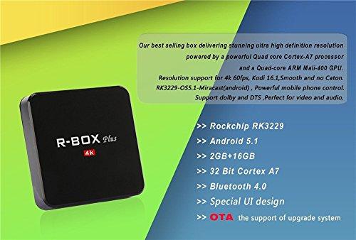 A95x Rk3229 Firmware