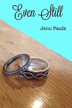 Even Still by [Faulk, Jenn]