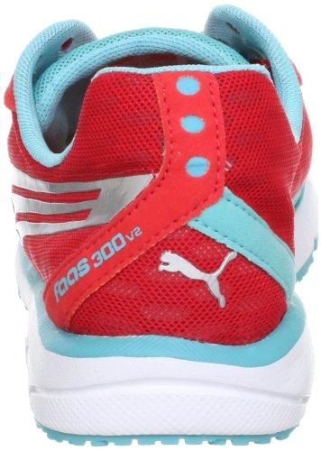 de para azul mujer Blue Puma Zapatillas azul running OqCwXnt1x5