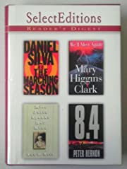 Reader's Digest Select Editions Volume…