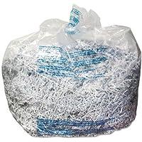 SWI1145482 - Shredder Bags