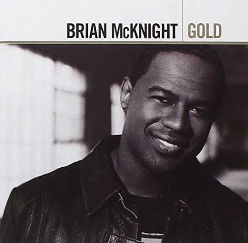 Brian Mcknight - Top 100 Hits Of 1999 - Zortam Music