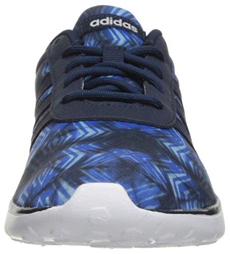 per ú adidas neo women's light racer w scarpe casual