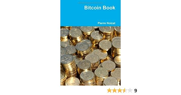 Noizat bitcoins irish 2000 guineas 2021 betting