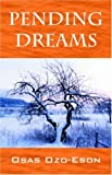 Pending Dreams, Osas Ozo-Eson, 1598007904