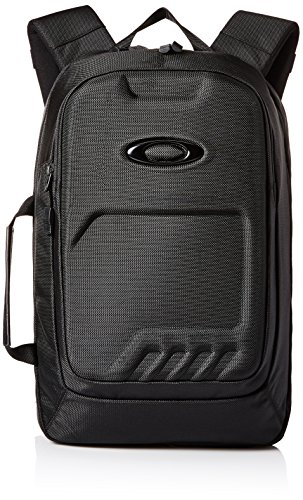 Oakley Men's Motion Tech 2.0 Backpack,One Size,Blackout for sale  Delivered anywhere in USA