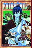 "Afficher ""Fairy Tail n° 25"""