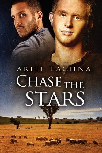 Read Online Chase the Stars ebook