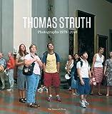 Thomas Struth, 1978-2010, Thomas Struth, 1580932843