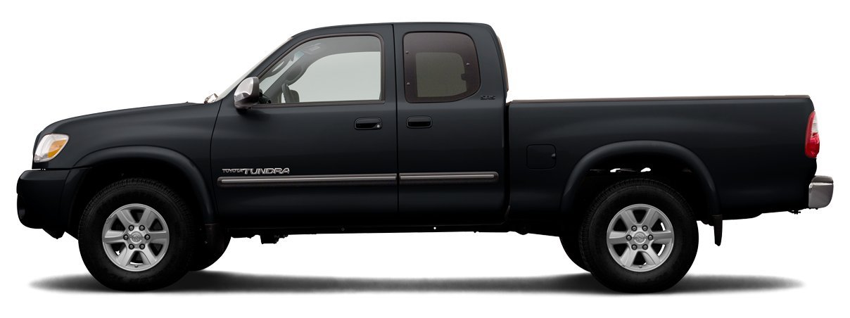 Amazon.com: 2005 GMC Sierra 1500 Reviews, Images, and ...