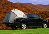 Rightline Gear 110890 CampRight Chevy Avalanche / Cadillac EXT Truck Tent, Outdoor Stuffs