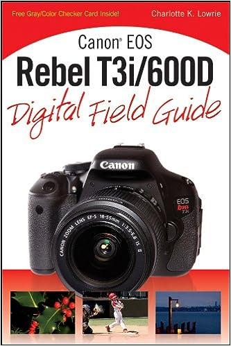 Canon 60d camera guide | canon 60d camera guide.