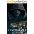 Unmemorable (Paranormal Romance Intrigue) (Unmemorable Series Book 1)