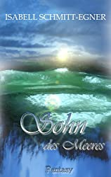 Sohn des Meeres