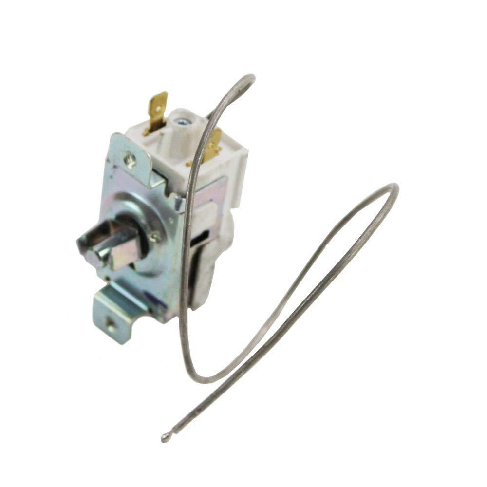 GE WR09X10074 Control Temperature Appliances Parts Co