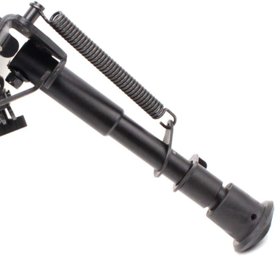 T-f/örmig Minis Wasserwaage mit T-f/örmigem Blasennivellierwerkzeug zum Messen von Fu/ßwaage Stand-Up-Stativ