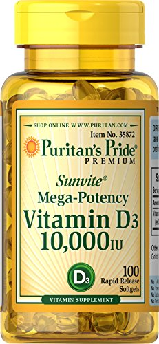Puritans-Pride-Vitamin-D3-10000-IU-100-Softgels