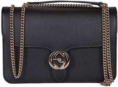 24bb348293c Shopping Bag Lady Collection -  200   Above - Gucci - Handbags ...