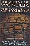 img - for The Ascent of Wonder: The Evolution of Hard SF book / textbook / text book