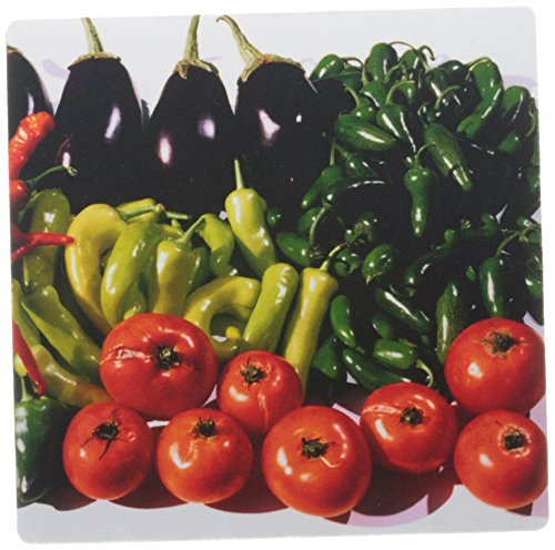 3drose-8-x-8-x-025-inches-mouse-pad-minnesota-agriculture-tomatoes-peppers-eggplant-mp-91335-1