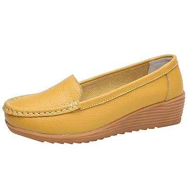 Zapatos,Dragon868 Soft damaPlanos Sandalia sándala Casual ...