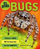 img - for In Focus: Bugs book / textbook / text book