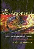 The Twentieth Century World and Beyond : An International History since 1900, Keylor, William R., 0195168429