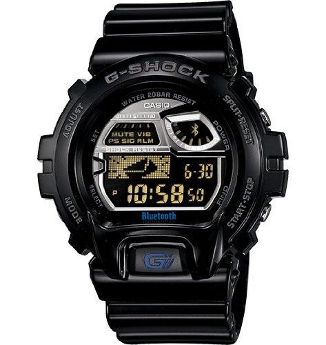 casio-g-shock-digital-dial-black-resin-mens-watch-gb-6900aa-a1er