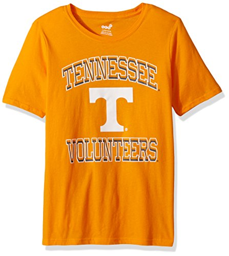 NCAA Tennessee Volunteers Children Boys