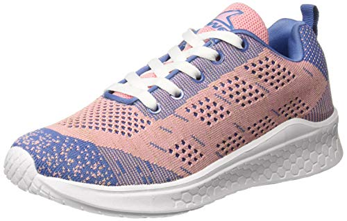 Power Women's Mills Running Shoes Price & Reviews