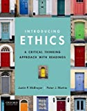 Introducing Ethics 1st Edition