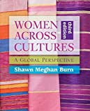 img - for Women Across Cultures with Connect Access Card book / textbook / text book