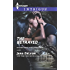 The Betrayed (Mystere Parish: Family Inheritance Book 2)