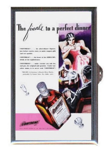 cointreau-triple-sec-france-retro-ad-perfect-dinner-guitar-pick-or-pill-box-usa-made