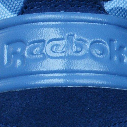 Chaussures Homme Furylite Camo Reebok Blue txO0wEtqS