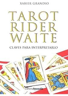 TAROT, Significado, Tiradas y mas: Adriana Mattenzo Valdez ...