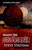 Follow the Chupacabra, Steve Statham, 1492144932