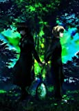 Tasogare Otome*Amnesia - Vol.5 (DVD+CD+DIGI-PACK+BOOKLET) [Japan LTD DVD] ZMBZ-7885