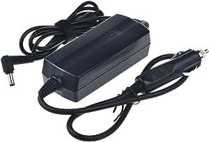 AT LCC Car DC Adapter for Blackvue DR750 DR750LW DR750LW-2CH DR750L-2CH Blackbox Dashcam Dash Cam Auto Vehicle Boat RV Cigarette Lighter Plug Power Supply