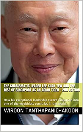 memoirs of lee kuan yew pdf