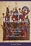 The Feast of Redemption, Tammy L. Priest, 0982252633