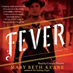 Fever: A Novel | Mary Beth Keane
