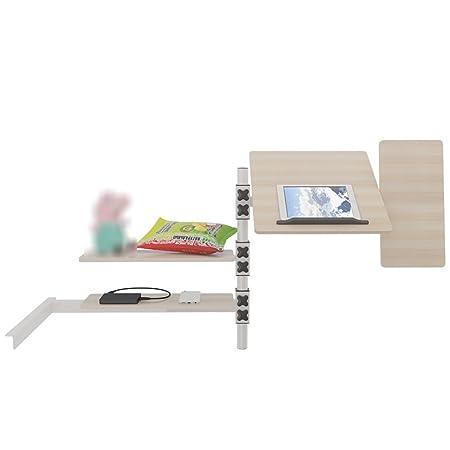 ZR- Sala De Dormitorio Mesa Simple Literas Cama Escritorio ...