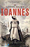 Ioannes (Colección Bestsellers)